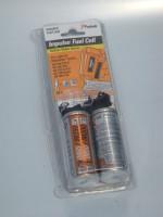 Paslode Gaskartusche (Mini-Brennstoffpackung) Ventil gelb (2 Stück) (300341)