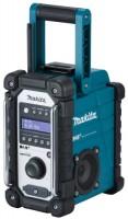 Makita Akku-Baustellenradio DMR 110