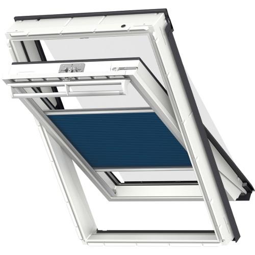 Velux vorteils set hitzeschutz markise faltstore f r for Holzfenster shop