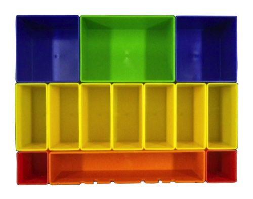 Makita mak pak set gr mit farbiger box dachdeckermarkt