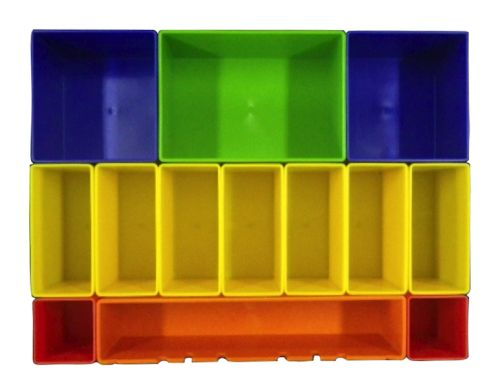 Makita Entfernungsmesser 30 M Ld030p : Makita mak pak set gr mit farbiger box dachdeckermarkt